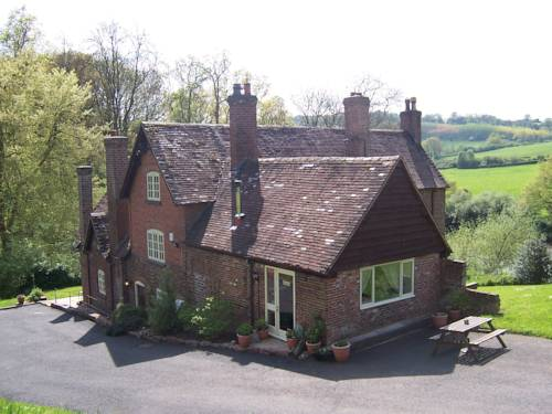 Worralls Grove Farm House Bed Breakfast