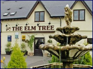 The Inn At The Elm Tree