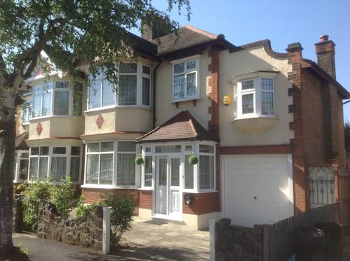 Hotels In Hornchurch Wiki Accommodation