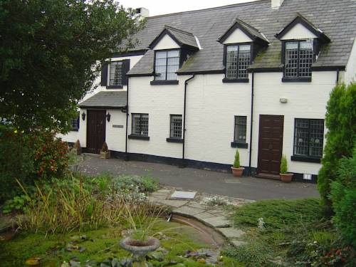 The Coachhouse