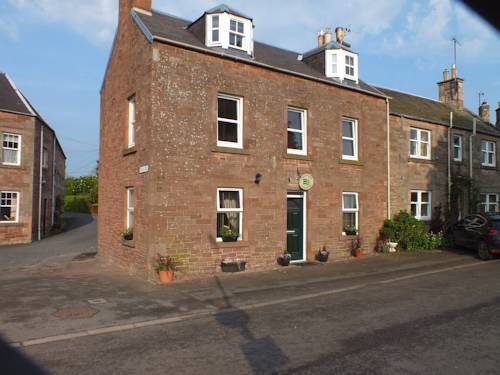 Denholm Green Bed and Breakfast