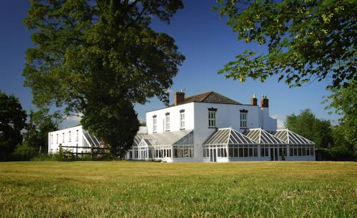 The Wroxeter Hotel