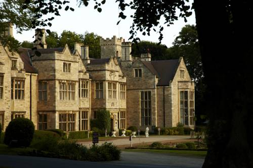 Redworth Hall Hotel - The Hotel Collection