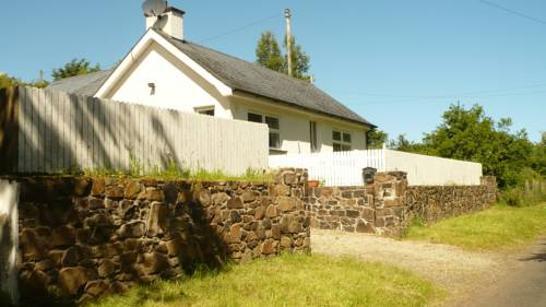 Craigalappan Cottages BandB
