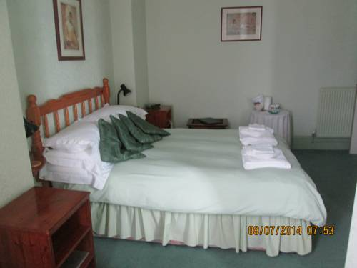 Southcliff Guest Accommodation