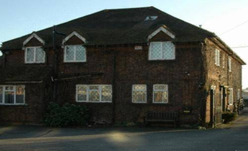 Tenterden Guest House