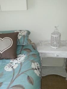 Braunton Bed And Breakfast Apartment