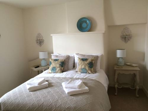 Hotels In Gloucestershire