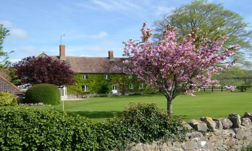 Mendip Spring Golf and Country Club