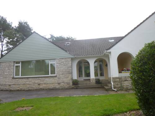 Heatherbank BandB
