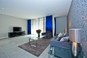 Apartments Inn London - London Bridge