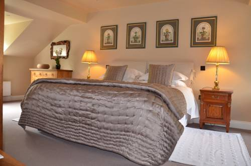 Ballavilley Self Catering