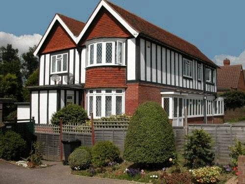 Bexhill Bed And Breakfast