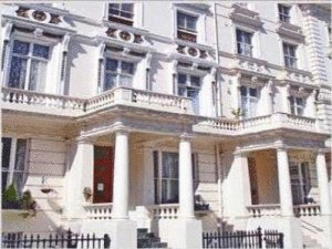 hotels in london hotels and b bs