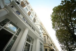 Best Western Boltons Hotel in London