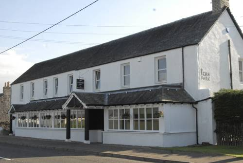 The Anglers Inn in Perth