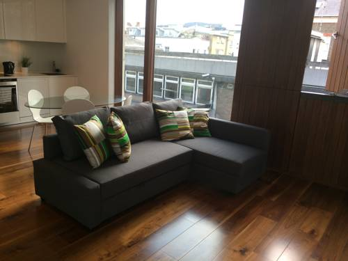 London Life Serviced Apartments
