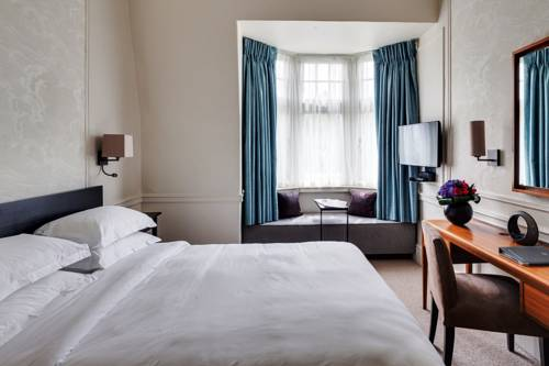 Sloane Square Hotel in London