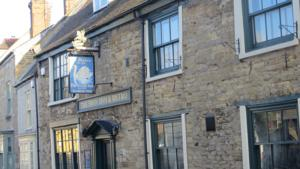 The Swan Inn and Bistro