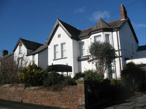 Michaelson House Hotel in Cumbria