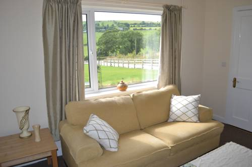 Glendara House Self Catering