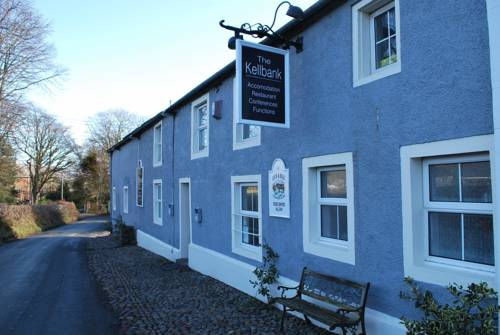 The Kellbank in The Lakes