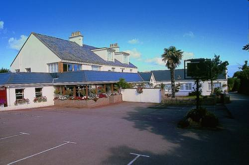 Wheatlands Hotel