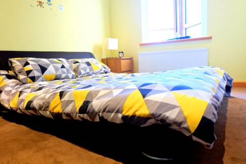 Ensuit in Central Bristol Homestay