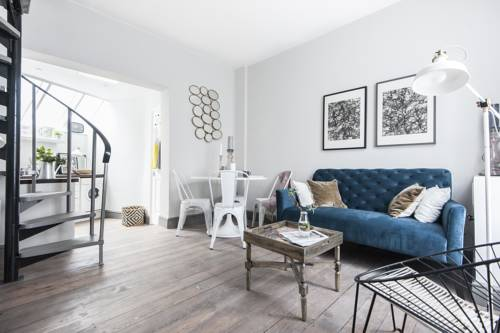 onefinestay - Shepherd's Bush Apartments