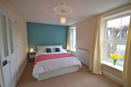 Cherry Tree Bed and Breakfast in Falmouth