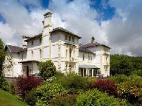 Photo of Falcondale Country Hotel