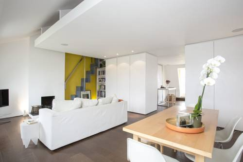 onefinestay - Maida Vale apartments in London