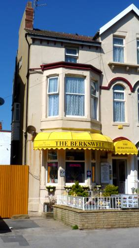 The Berkswell