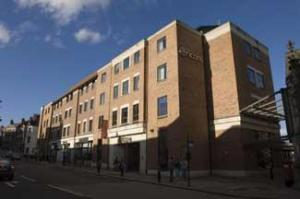 Ramada Encore York - Micklegate