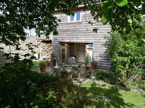 Thornreed Bed and Breakfast