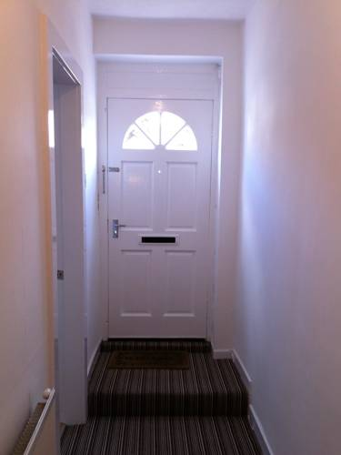 Apartment Caerlaverock Road in Prestwick