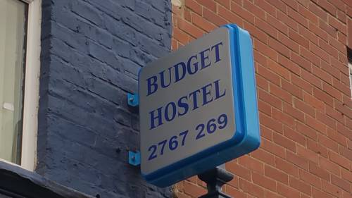 Budget Hostel in Northumberland