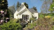 Pyle Guest House in Devon