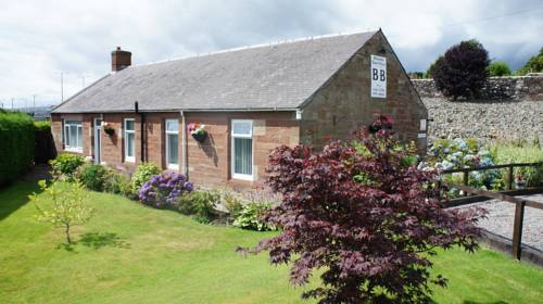 Alexander Guest House in Cumbria