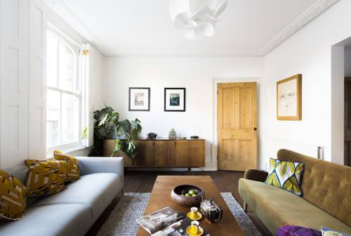 onefinestay – Waterloo apartments in London