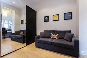 Apartment Perham - West Kensington