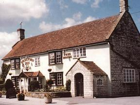 Sparkford Inn and Restaurant