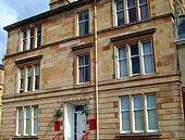City Apartments Scotland in Scotland
