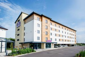 Premier Inn Great Yarmouth in Great Yarmouth