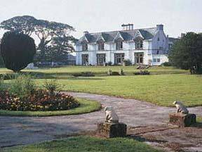 The Ennerdale Country House Hotel 'A Bespoke Hotel'