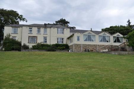 Helme Park Hall Hotel Country House And Restaurant