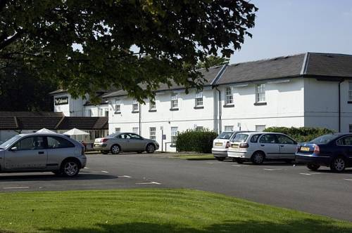 Photo of Premier Inn Gloucester - Twigworth
