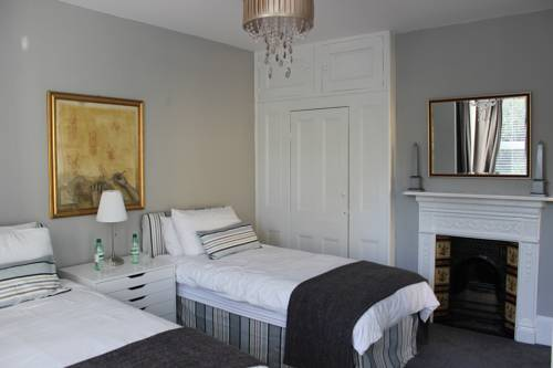 Winsome Bed And Breakfast In Gillingham Kent Bbs Hotelsukcom With Exciting  Botleigh Villa With Appealing Wyevale Garden Centre Hastings Also Delaunay Covent Garden In Addition Peking Gardens Dartford And Good Vibes Fitness Covent Garden As Well As Olive Gardens Kefalonia Additionally Garden Wooden Table And Chairs From Hotelsukcom With   Exciting Bed And Breakfast In Gillingham Kent Bbs Hotelsukcom With Appealing  Botleigh Villa And Winsome Wyevale Garden Centre Hastings Also Delaunay Covent Garden In Addition Peking Gardens Dartford From Hotelsukcom