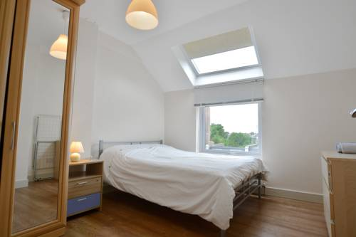Hawkes London Apartments in London