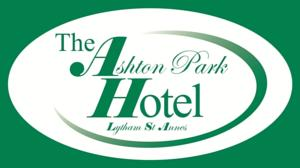 The Ashton Park Hotel in Blackpool
